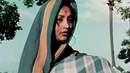 Ashani Sanket (1973) -** 480p **- tt0069737 -- Bengali - India