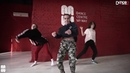 Puri - Killa - dancehall choreography by Khristina Skyba - Dance Centre Myway