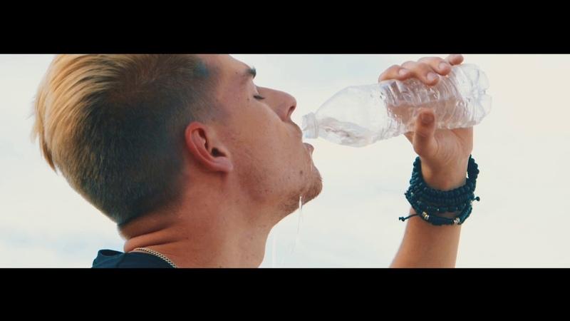 SHANE HENDRIX : IT DON'T MATTER (OFFICIAL MUSIC VIDEO)