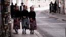 Juifs ultra orthodoxes la dure vie des sortants