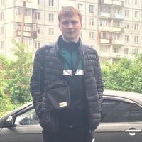 Валентин Александрович