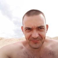 Иван Гречихин