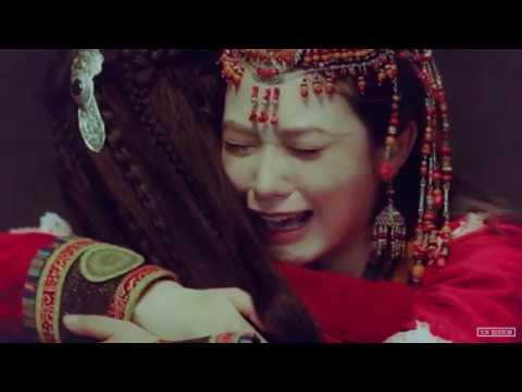 Li cheng yin xiao feng | that's how It was