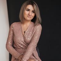 AlenaNeverova