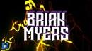 Brian Myers IMPACT Entrance Video Custom Theme Song