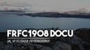 FRFC1908 Docu Ja vi elsker Feyenoord