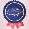 Муксун-маркет | Рыба | Икра | Тюмень