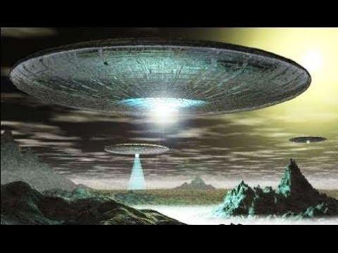 Пришельцы что то спрятали в земле,а пастух увидел и раскопал.Лучше бы он не делал этого.Загадки НЛО