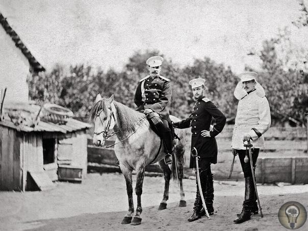 ДИПЛОМАТИЧЕСКОЕ ПОРАЖЕНИЕ РОССИИ. 13 ИЮЛЯ 1878 ГОДА ЗАКОНЧИЛ РАБОТУ БЕРЛИНСКИЙ КОНГРЕСС ( 13 ИЮНЯ- 13 ИЮЛЯ 1878 ГОД) Берлинский конгресс - международный конгресс, который был созван в 1878 году,