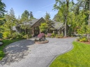 Riverdale School Estate For Sale - 01710 SW Military Road, Portland, OR 97219 - SOLD