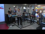 Владимир Маркин - Сиреневый Туман (#LIVE Авторадио)