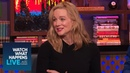 Laura Linney's Take on the 'Game of Thrones' Finale   WWHL