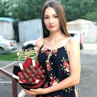 АнастасияАсташова