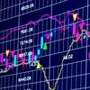 Стратегии торговли бинарными опционами заработок