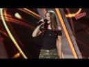 Nicole Matoušová Jessie J Price Tag The Voice Česko Slovensko 2019
