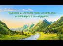 """""""Dumnezeu Însuși Unicul VII Dumnezeu este sursa vieții tuturor lucrurilor I """" Partea a treia"""