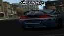 Mitsubishi Eclipse GSX [ Add-on] Showcase Need For Speed Most Wanted Mods