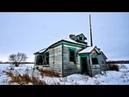 TyDi - Russia! (Original Mix) [HD]