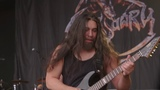 Obituary - Find The Arise (Live In Bloodstock, 2017)