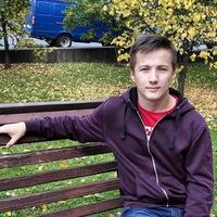 Денис Давлетшин