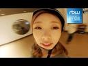 [MMMTV] 제10화 - 마마무(MAMAMOO) 납량 특집 몰래카메라(휘인47928별)편