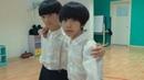 【TF家族贺峻霖He JunLin】Seventeen Very Nice 아주 NICE Dance Cover【1080p】丁程鑫 敖子逸 代昊林 黃宇航