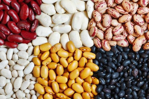 8 продуктов с бесконечным сроком годности Рис Все виды белого шлифованного риса сохраняют свой вкус многие годы. Позаботьтесь о том, чтобы рис был просушен и хранился в герметичной таре. Его