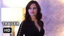 Jett Trailer (HD) Carla Gugino, Giancarlo Esposito crime series