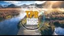 Hedegaard Brandon Beal Smile Wave deficio Remix