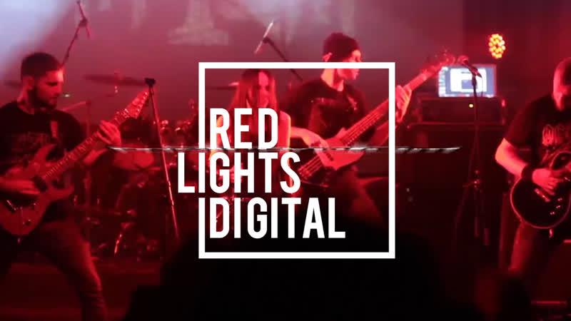 Зважай! Крокам руш! III   Афиша   By Red Lights Digital