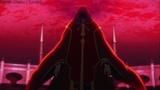 Sword Art Online. МузыкаUntil I Die Tom Wilson feat. joegarratt #coub, #коуб