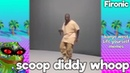 Scoop diddy whoop kanye west lift yourself memes compilation