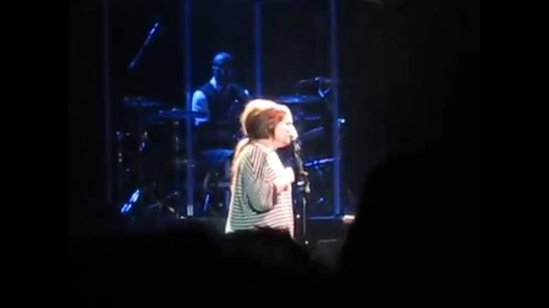 Adele - Hiding My Heart 2009 (21 album)
