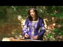Medieval Mystic hammered dulcimer music by dizzi