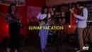 Lunar Vacation - Live In The Lobby (WUOG 90.5 FM)