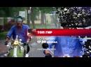 Топ Гир (сезон 12-26) по будням в 17:20 (МСК) на Sony Turbo