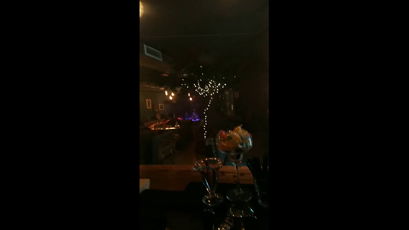 Live GREEN WOOD (Hookah Bar) 18 | Кальянная Калуга