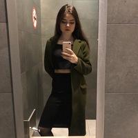 Ксения Рыбакова