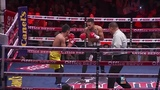 Luis Nery vs Jason Canoy (06-10-2018)