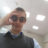Вячеслав Каретов