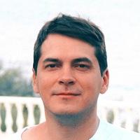 СергейТарасов