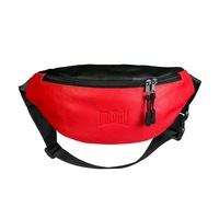 f4b8f8e7 Рюкзаки | Поясные сумки – 104 товара | ВКонтакте