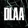 DRILL AREA // DLAA WWB