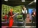 Siouxsie the Banshees - Love in a void (HQ)