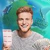 Крупнейшие лотереи Мира