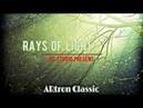 ARtron Classic - Rays of Light
