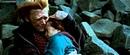 Гарри Поттер и Дары смерти Часть 2. Русский трейлер HD