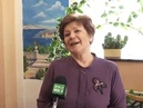 Женсовет: открытое заседание к 8 марта