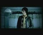 Akcent - Jokero (Official Video)
