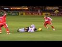 Cristiano Ronaldo vs Middlesbrough A 06 07 by MemeT